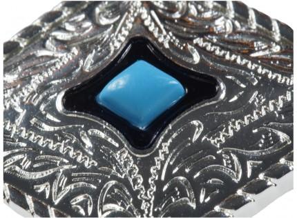 concho - Western Diamond XXL