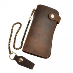Men's sachet / wallet